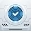 Task Zero app icon