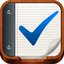 TaskBox app icon