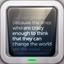 Teleprompter Pro Lite app icon