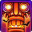 Temple Run 2 app icon