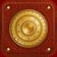 The Dream Log app icon