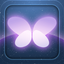 The Nap Fairy app icon