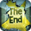TheEndApp app icon