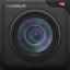 Time Lapse Camera app icon
