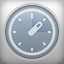 Timer - Keep time on anything! app icon