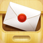 To me By me app icon