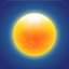 Today Weather app icon
