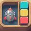 Toybox app icon