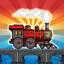 Train Titans app icon