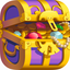 Treasure Buster app icon