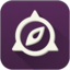 TriplAgent - Discover New Adventures app icon