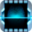 Truth Detector - Polygraph app icon