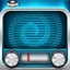 Twist Radio app icon