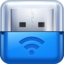USB Flash Drive app icon
