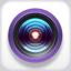 Viddy app icon