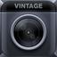 Vint B&W MII app icon