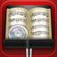 Voice Tutor app icon
