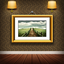Wall of Memories app icon