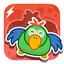 Wee Puzzles app icon