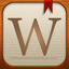 Wikibot app icon