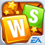 Word Smack Free app icon