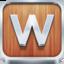Wunderkit app icon