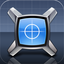 xScope Mirror app icon