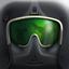 Zombie SkyKiller app icon