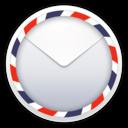 Airmail app icon