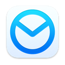 Airmail 5 app icon