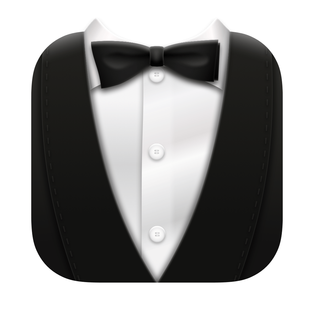 Bartender 4 app icon