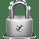 Bluetooth Screen Lock app icon