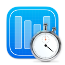 Buildwatch for Xcode app icon