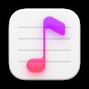 Capo app icon