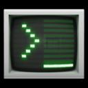 Cathode app icon