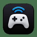 Controlly app icon