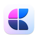 Craft - Docs and Notes Editor app icon