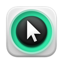 Cursor Pro app icon