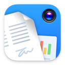 Doc Scanner - Scan PDF app icon