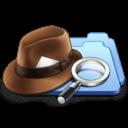 Duplicate Detective app icon