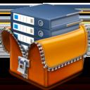 Entropy app icon
