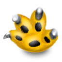 Growl app icon