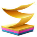 Handy Note - Sticky Notes app icon