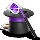 Image Tricks Pro app icon