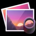 Image View Studio app icon
