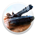 Instant War: Ultimate Warfare app icon