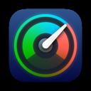 iStatistica app icon