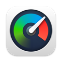 iStatistica Pro app icon