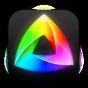 Kaleidoscope 3 app icon