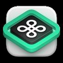 Keystroke Pro app icon